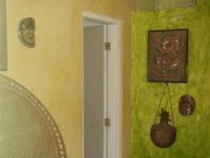 Fiesta Apartments Two Bedroom #11