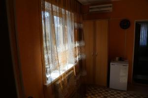 Гостевой дом РИО - фото 25
