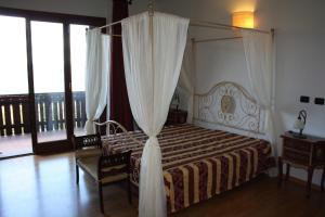 Elegant Suite Abetone - Hotel