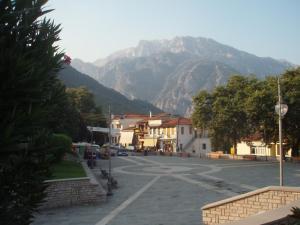 Filoxenia, Penzióny  Konitsa - big - 15