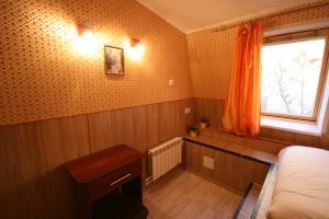 Отель Серебряный Двор - фото 27