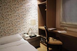RF Hotel - Zhongxiao, Hotels  Taipei - big - 6