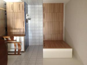 Apartment Sarajevo Butmir