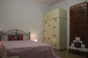 Апартаменты Прованс - фото 19