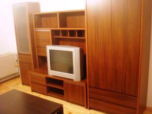 Apartment Alifakovac - фото 16