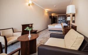Grand Hotel Neum - фото 26