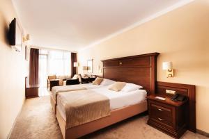 Grand Hotel Neum - фото 3
