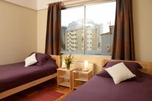 Am Weinberg Bed & Breakfast, Bed and breakfasts  Viña del Mar - big - 5