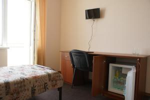 Гостиница Машук - фото 18