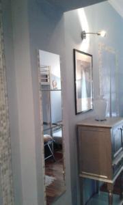 Loft Azzurro, Апартаменты  Турин - big - 19