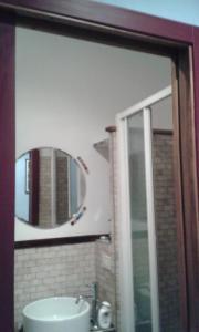 Loft Azzurro, Апартаменты  Турин - big - 18