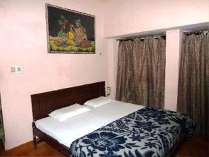 Paradise Guest House, Hotels  Agra - big - 5