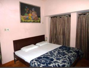Paradise Guest House, Hotels  Agra - big - 2