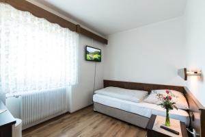 Бренсбах - Landhotel Zum Khlen Grund
