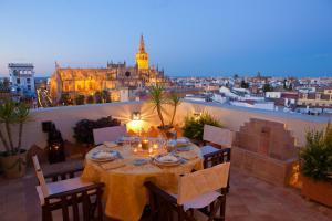 Spain Select Puerta de Jerez