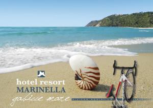 obrázek - Hotel Resort Marinella