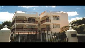 Residence Operà - , , Mauritius