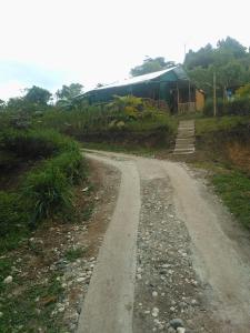 Cabañas Campo 3 photos