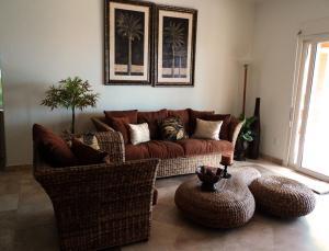 Two Bedroom Apartment by Estrella del Mar 3304