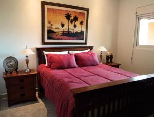 Two Bedroom Apartment by Estrella del Mar 3510