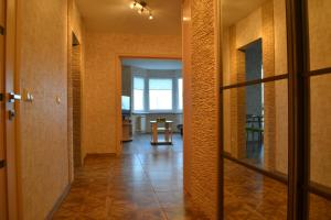 Апартаменты Red Cat, Минск
