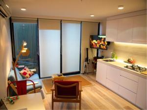 Luna St. Kilda, Apartments  Melbourne - big - 4