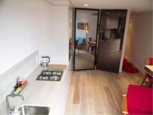 Luna St. Kilda, Apartments  Melbourne - big - 3