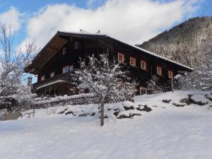 Arlerhof