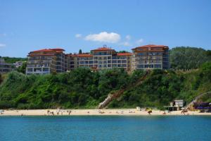 Byala Beach Resort All Inclusive