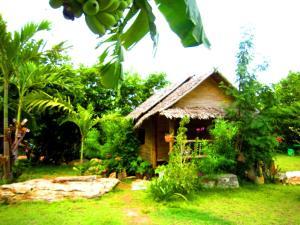 obrázek - Pran Heaven Resort