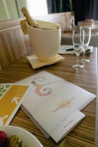 Hotel Bibione Palace, Отели  Бибионе - big - 40