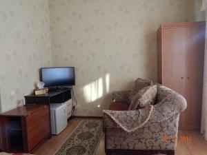 Мини-гостиница Алихан - фото 17