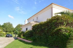 Villa Carolina, Ville  Cascais - big - 18