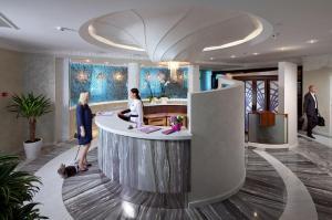 Харьков - Iris Art Hotel