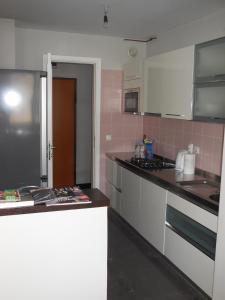 Modern Apartment - фото 7