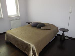Modern Apartment - фото 8