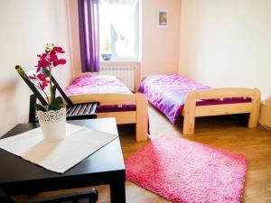 obrázek - Sleep Time Hostel
