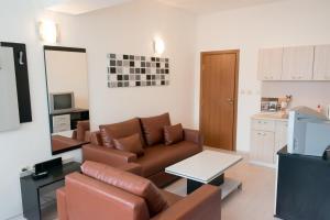 Plovdiv Apartment photos