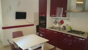 Iron Bridge Accommodation, Aparthotels  Rome - big - 40