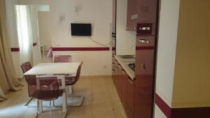 Iron Bridge Accommodation, Aparthotels  Rome - big - 64