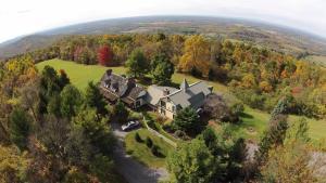 Antietam Overlook Farm - Accommodation - Keedysville