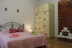 Апартаменты Прованс - фото 3