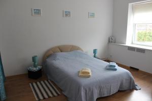 Апартаменты Прованс - фото 16