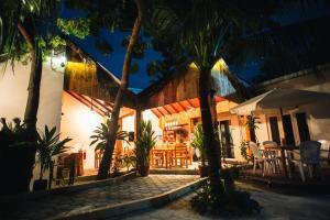 obrázek - Holiday Lodge Maldives