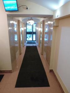 Отель Randhouse Morskaya B&B - фото 2
