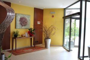 obrázek - MH Hotel Piacenza Fiera