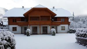 House Arianna