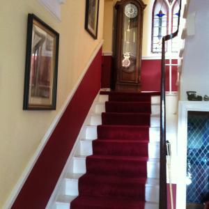 Caheroyn House