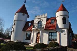 obrázek - Villa Valge Kroon