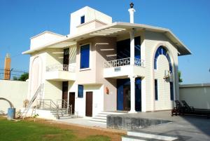 La Perimer Spa And Resort